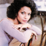 Debbie Allen: Artist Of The Week