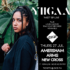 Yiigaa heads to London for headline show, following EP release