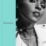 Fashion Favourite: Monae, Kravitz & More Front Tiffany Campaign
