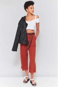 EXTRA 20% Off With Urban Outfitters