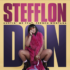 L'ART's Weekend Anthem with Stefflon Don