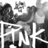 Pink releases new music & announces new album release