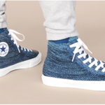 Fashion Favourite: Triple Fashion Offers With Converse