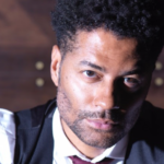Show news: Eric Benet LIVE at Electric Brixton
