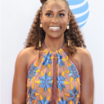 Artist Of The Week: Issa Rae