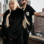 Stefflon Don joins Future on European tour dates