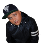 The Plug Tour: Charlie Sloth takes his debut album on the road!