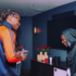 L'ART's Weekend Anthem with Wizkid & Future