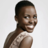 Artist Of The Week: Lupita Nyong'o