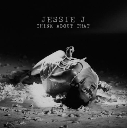 SHOW NEWS: Jessie J announces tour, after sharing a new side with, 'Think About That'