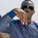 UK rapper Fekky releases visuals for single 'My Size'
