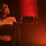Kelela announces headline show following the release of debut album