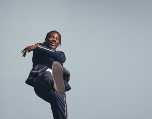 REVIEW: Wretch 32's, FR32