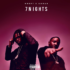 REVIEW: Krept & Konan's, 7 Nights