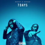 REVIEW: Krept & Konan's, 7 Days