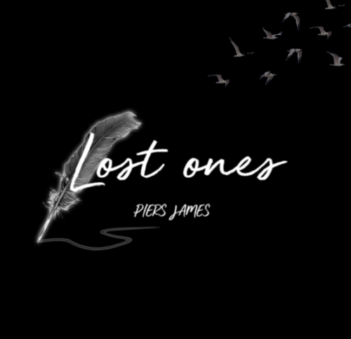 UK rapper and producer, Piers James releases heartfelt tribute to family friend lost to cancer