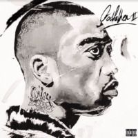 Wiley and JME have a message for listeners on, 'I Call the Shots'