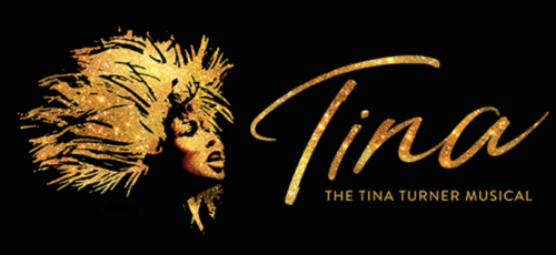 Tina, The Tina Turner Musical At Aldwych Theatre