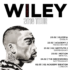 Wiley announces Godfather tour dates for 2018!