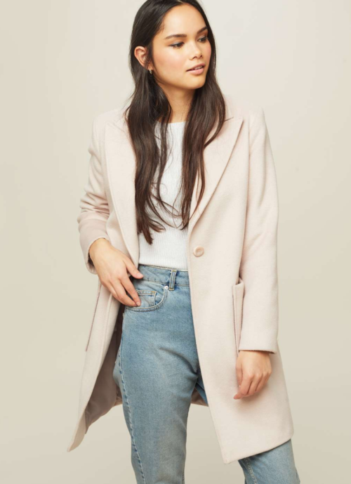 Miss Selfridge | Up To 30% Off Selected Lines