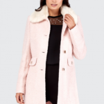 Select Fashion Sale | Up to 70% off Coats & Knitwear