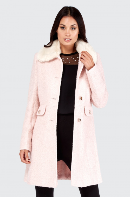 Select Fashion Sale   Up to 70% off Coats & Knitwear