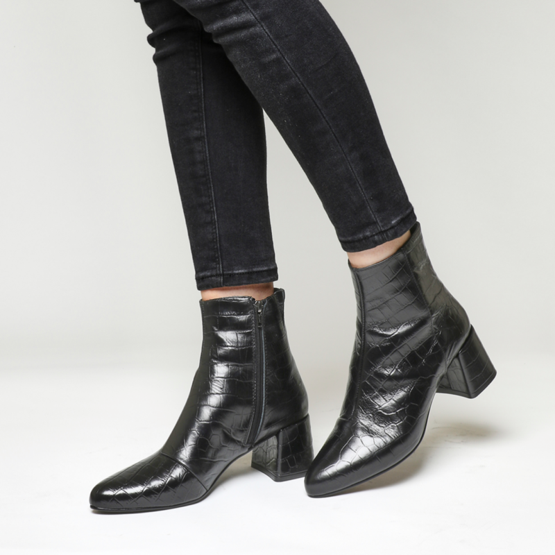 OFFICE Shoes | Up to 40% off selected boots