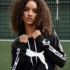 Sports Direct | Up to 50% off at Puma