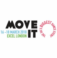 New Year, New MOVE IT 2018