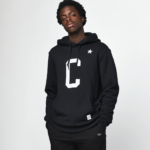 Converse | 50% off all Converse apparel