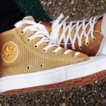 Converse | Extra 10% off sale items + free shipping