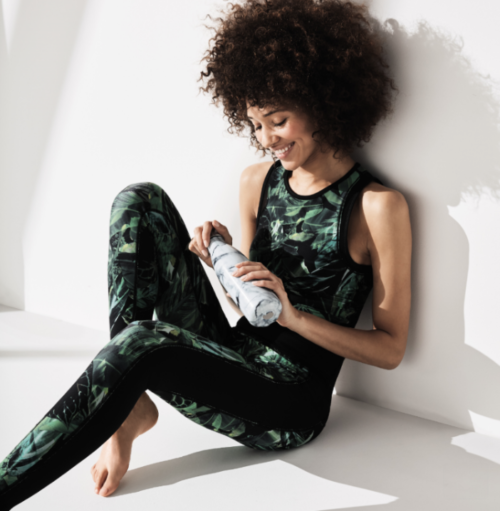 House of Fraser | 20% off Activewear