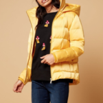 House of Fraser | 20% off Outerwear
