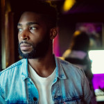 Tinie Tempah: From New Music To LCM
