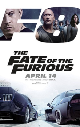 Is This The End For Fast & Furious?
