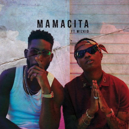 Tinie Tempah & Wizkid Get In The Latin Groove In 'Mamacita' Visual