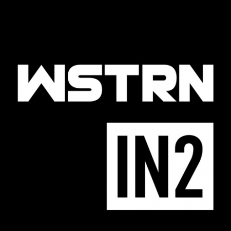 L'ART's Weekly Anthem With WSTRN