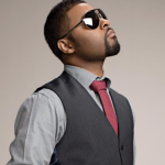 Musiq Soulchild Reveals New Album News!