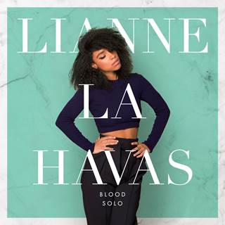 Lianne La Havas: Grammy Nominee Shares New Release