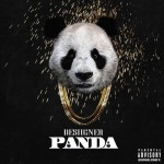 NEW VIDEO: Desiigner Drops The Panda Visual