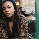 Ray Blk Announces Second Headline Show