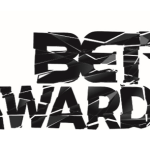 Your 2015 BET Award Moments… Plus Miguel