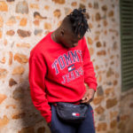 INTERVIEW: Stonebwoy discusses the new album and highlights of 2017