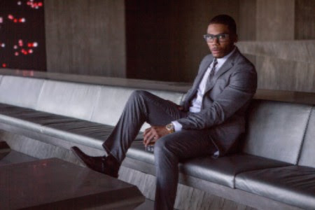 Behind The Scenes: Nelly Announces December Tour