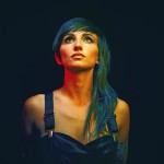 INTERVIEW: Lights Announces Cruise & UK Tour!