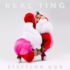 Stefflon Don Drops 'Real Ting' Remix With The UK's Giggs