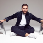 Andrea Faustini Announces Debut Release!